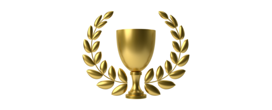 The Fifth Annual Sales Tax Defense Awards